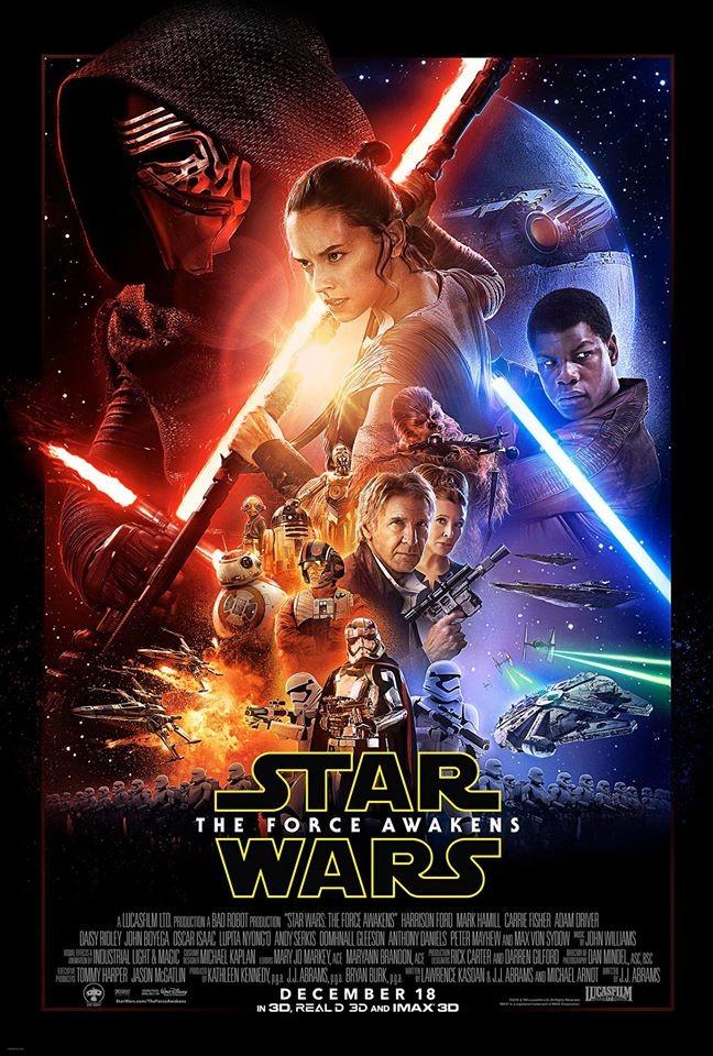 starwars_forceawakens_poster_official