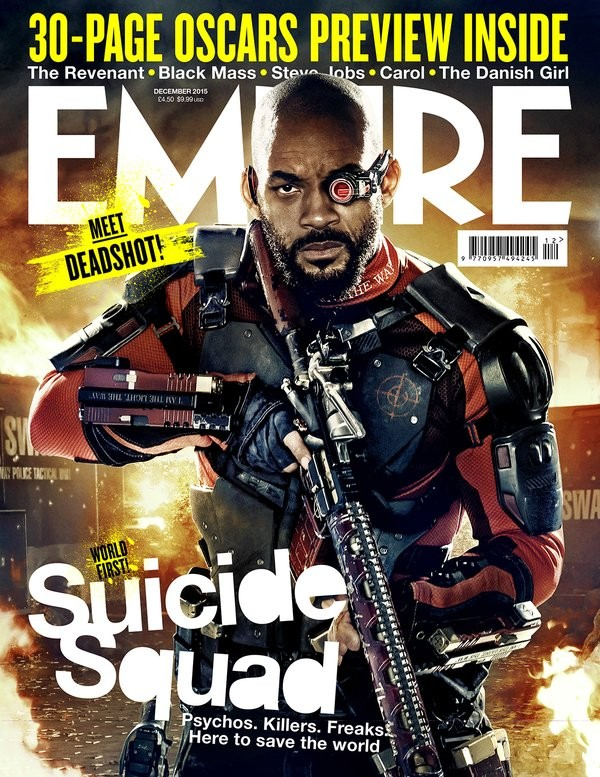 willsmith_deadshot_skwad