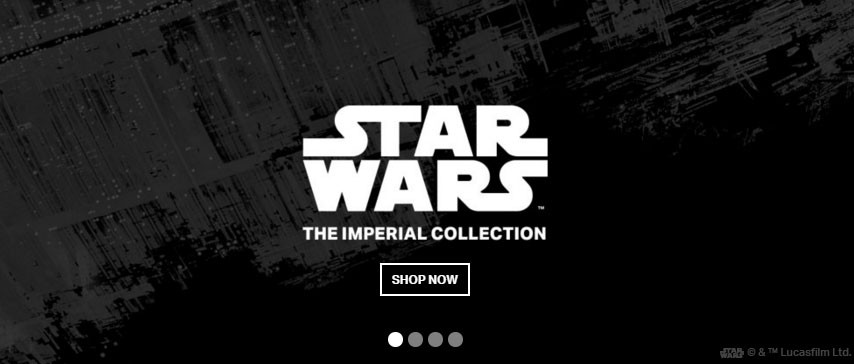starwars_imperial_collection_underarmour