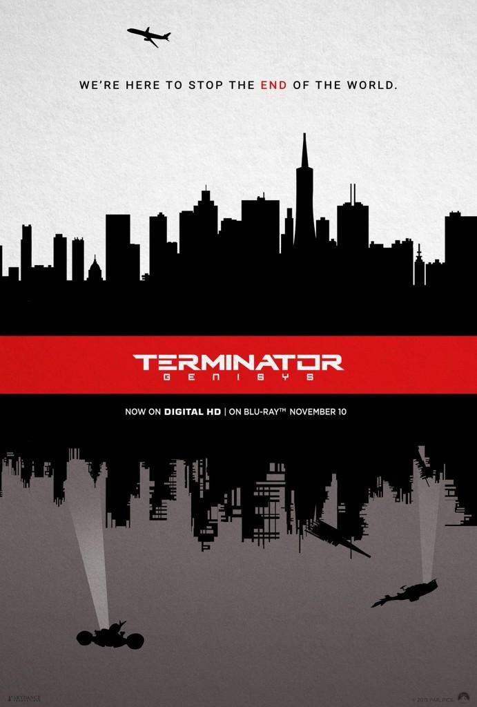 terminatorgenisysgraphic4