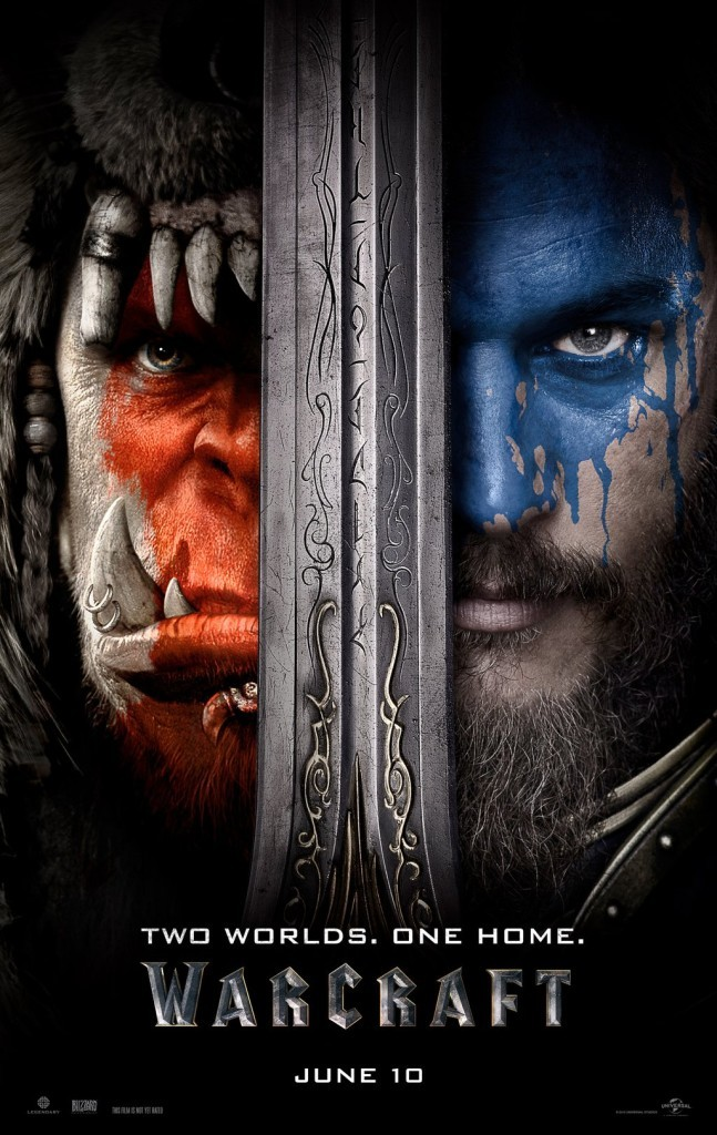 warcraft_movie_poster_official
