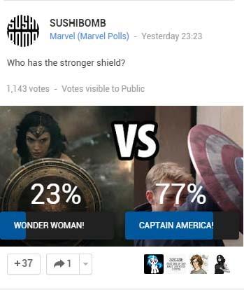sushibomb_poll_shield