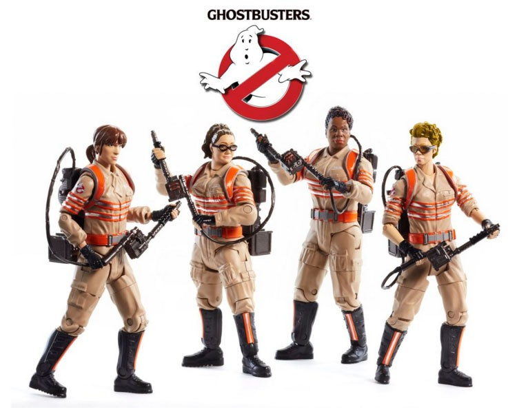 ghostbusters_2016-toys