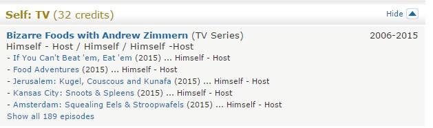 imdb_andrewzimmern2