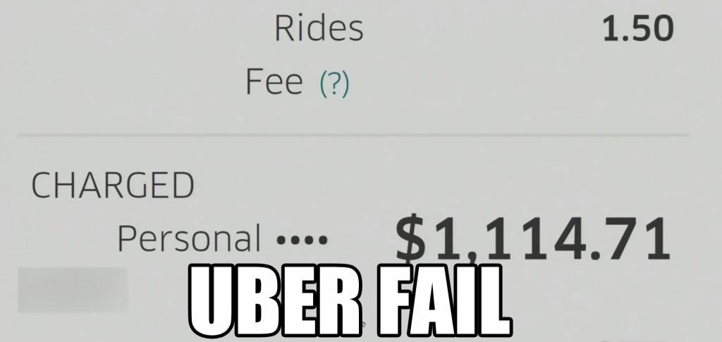 uber_fail_canada