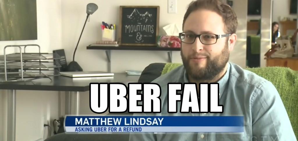 uber_fail_canada2