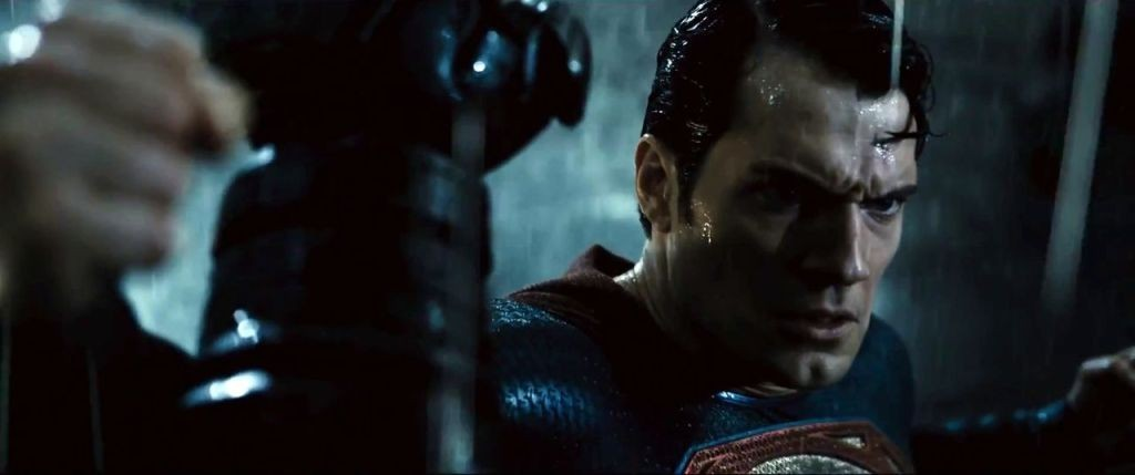 Batman-v-Superman-Dawn-of-Justice-Official-Final-Trailer-1