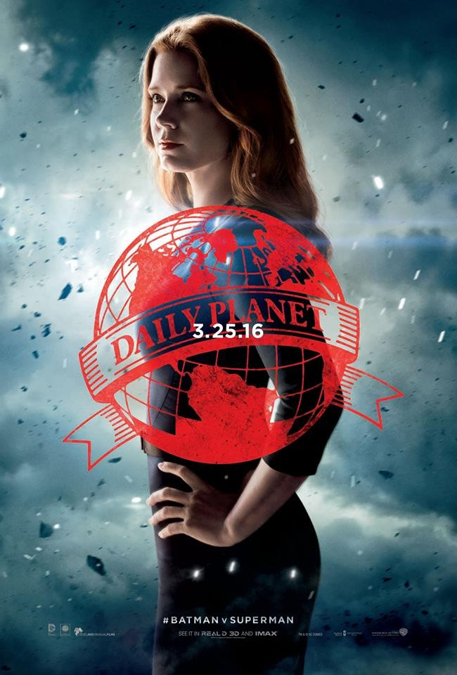 batman-v-superman-poster-lois-lane-amy-adams