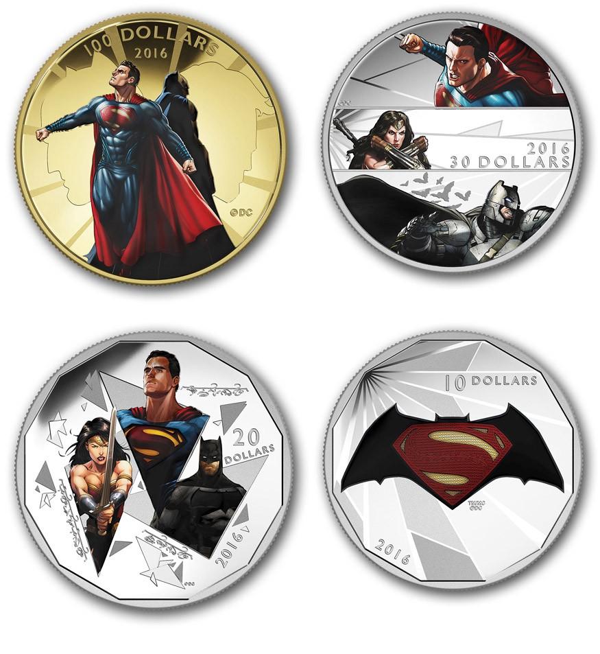 batmanvsuperman_coins