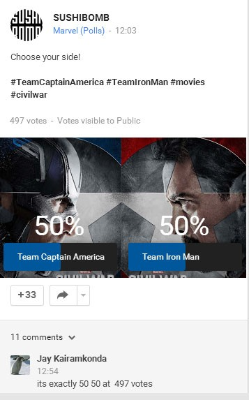 civilwar_poll-googleplus copy