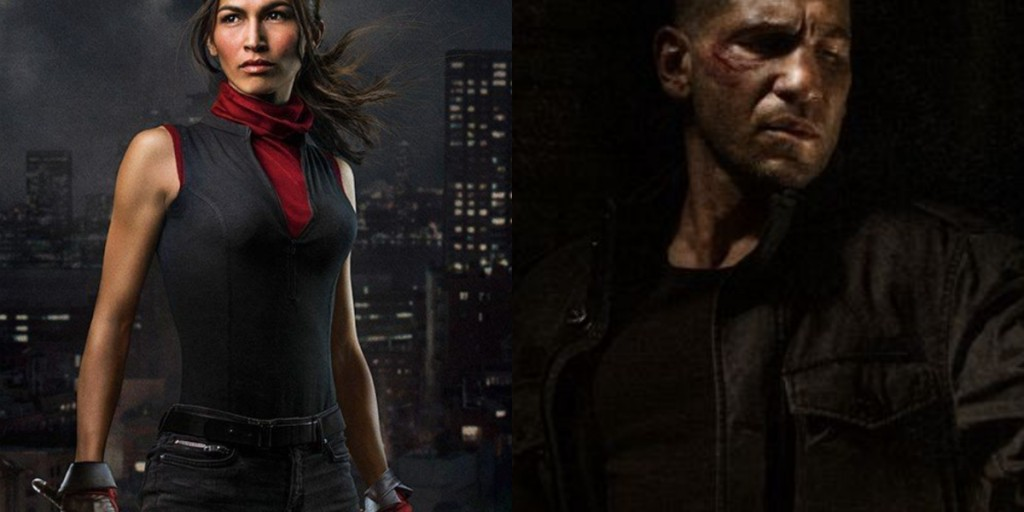daredevil-season-2-elektra-punisher-costumes