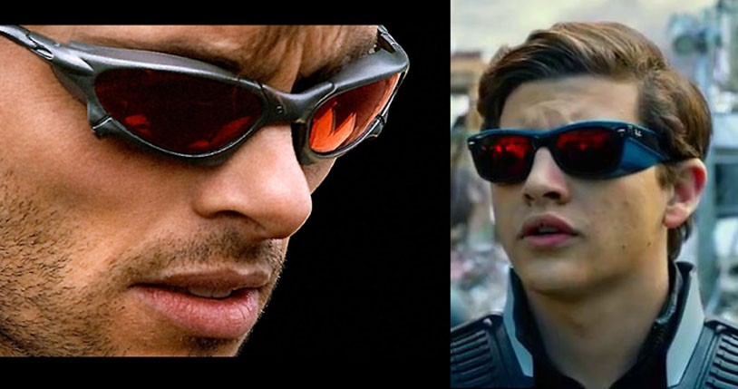 cyclops_shades