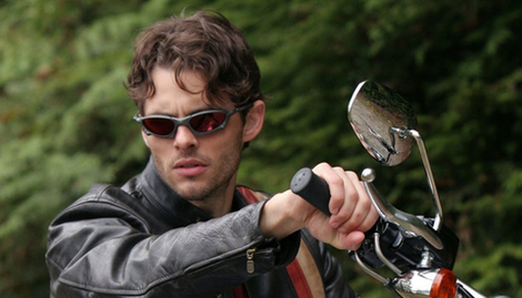 james-marsden-and-x-men-the-last-stand-gallery