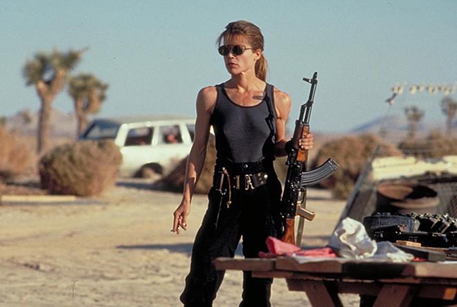 Terminator_Embed