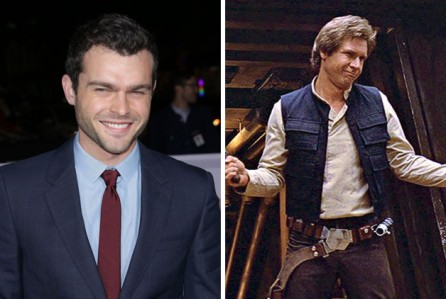 hansolo2by2