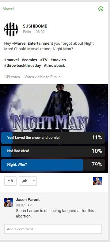 Night_Man_3