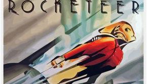 Rocketeer-Horizontal