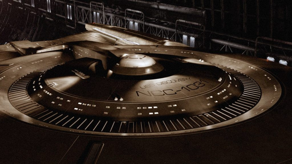 star-trek-uss-discovery-ship