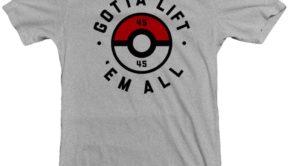 gottalift-tee-grey-1000x1000