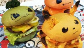 pokeburger2