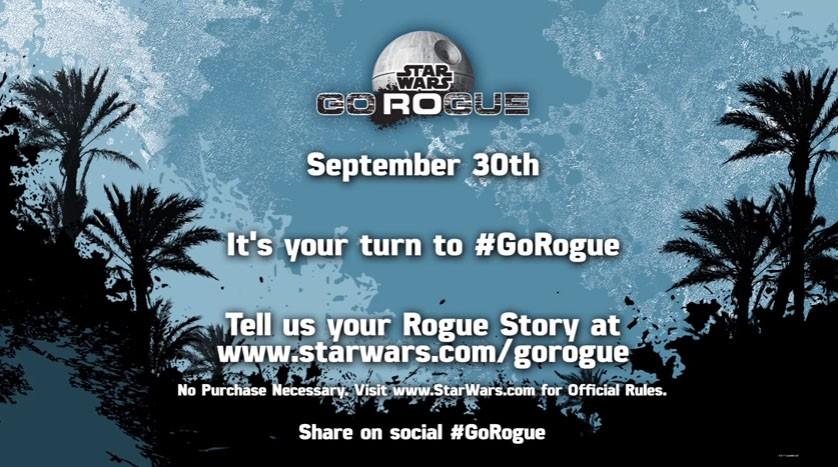 starwars_gorogue_contest
