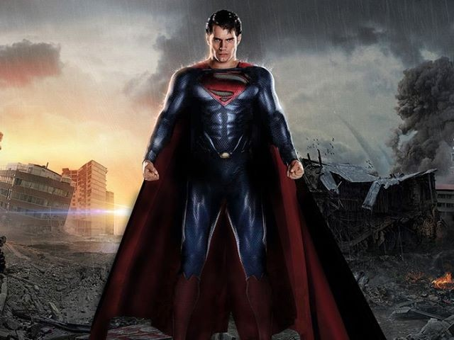 Man_of_Steel_640