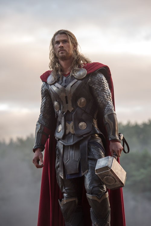 Thor-on-location1