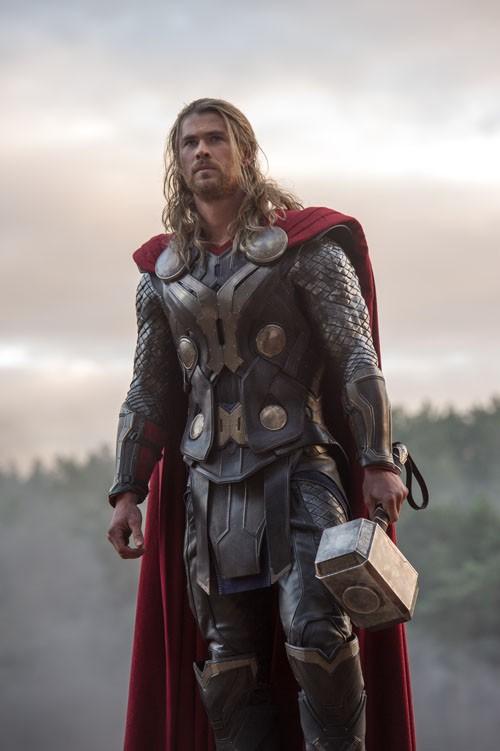 Thor-on-location1