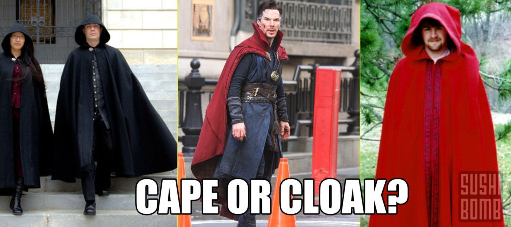 cape_or_cloak_doctorstrange