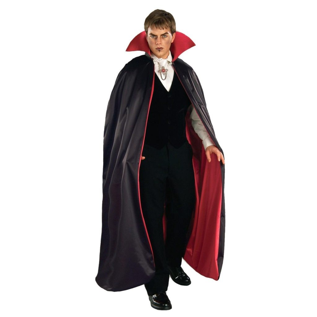 reversible-deluxe-lined-vampire-cape-red-black-cx-20758