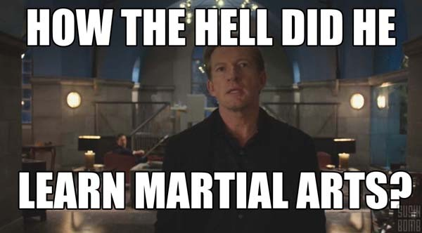 irontfist_martialarts_600 sushibomb daily dose of movies music grub gaming gear,Iron Fist Meme